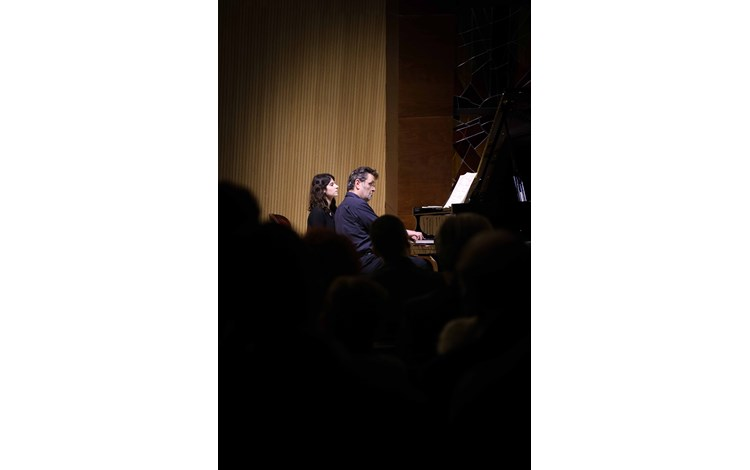 /Gallery/mainwebsitephotos/ListingEvents/JulianSteckel,CelloPaulRivinius,Piano/5.jpg