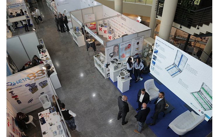 /Gallery/mainwebsitephotos/ListingEvents/ScientificCongressExhibition2019-SCE19/IMG_7828.jpg
